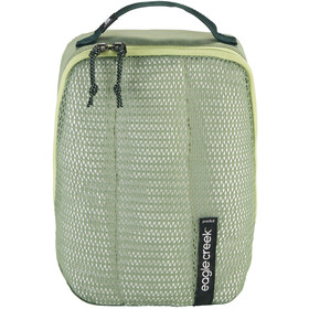 Eagle Creek Pack It Reveal Cube S mossy green